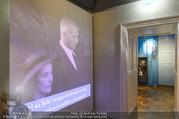 Ausstellungseröffnung - Schloss Esterhazy - Fr 14.10.2016 - 140