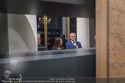 Ausstellungseröffnung - Schloss Esterhazy - Fr 14.10.2016 - 141