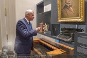 Ausstellungseröffnung - Schloss Esterhazy - Fr 14.10.2016 - 144