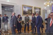 Ausstellungseröffnung - Schloss Esterhazy - Fr 14.10.2016 - 145