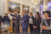 Ausstellungseröffnung - Schloss Esterhazy - Fr 14.10.2016 - 146