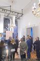 Ausstellungseröffnung - Schloss Esterhazy - Fr 14.10.2016 - 151