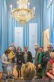 Ausstellungseröffnung - Schloss Esterhazy - Fr 14.10.2016 - 154