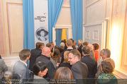 Ausstellungseröffnung - Schloss Esterhazy - Fr 14.10.2016 - 156