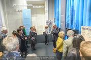 Ausstellungseröffnung - Schloss Esterhazy - Fr 14.10.2016 - 157