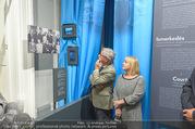 Ausstellungseröffnung - Schloss Esterhazy - Fr 14.10.2016 - 159