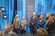 Ausstellungseröffnung - Schloss Esterhazy - Fr 14.10.2016 - 161