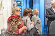 Ausstellungseröffnung - Schloss Esterhazy - Fr 14.10.2016 - 163
