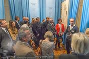 Ausstellungseröffnung - Schloss Esterhazy - Fr 14.10.2016 - 164
