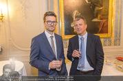 Ausstellungseröffnung - Schloss Esterhazy - Fr 14.10.2016 - 169