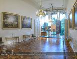 Ausstellungseröffnung - Schloss Esterhazy - Fr 14.10.2016 - Teil der Ausstellung17