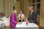 Ausstellungseröffnung - Schloss Esterhazy - Fr 14.10.2016 - 170