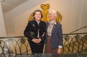 Ausstellungseröffnung - Schloss Esterhazy - Fr 14.10.2016 - 179