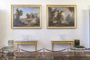 Ausstellungseröffnung - Schloss Esterhazy - Fr 14.10.2016 - Teil der Ausstellung18