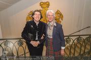 Ausstellungseröffnung - Schloss Esterhazy - Fr 14.10.2016 - 180