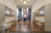 Ausstellungseröffnung - Schloss Esterhazy - Fr 14.10.2016 - Teil der Ausstellung185
