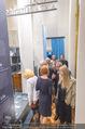 Ausstellungseröffnung - Schloss Esterhazy - Fr 14.10.2016 - 187