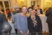 Ausstellungseröffnung - Schloss Esterhazy - Fr 14.10.2016 - 191