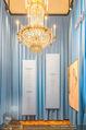 Ausstellungseröffnung - Schloss Esterhazy - Fr 14.10.2016 - Teil der Ausstellung2