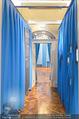 Ausstellungseröffnung - Schloss Esterhazy - Fr 14.10.2016 - 21