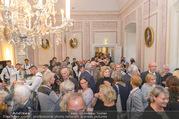 Ausstellungseröffnung - Schloss Esterhazy - Fr 14.10.2016 - 23