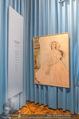Ausstellungseröffnung - Schloss Esterhazy - Fr 14.10.2016 - 3