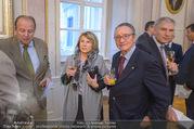 Ausstellungseröffnung - Schloss Esterhazy - Fr 14.10.2016 - 33