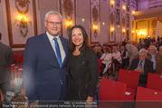 Ausstellungseröffnung - Schloss Esterhazy - Fr 14.10.2016 - Thomas und Andrea STEINER39