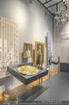 Ausstellungseröffnung - Schloss Esterhazy - Fr 14.10.2016 - 5