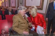 Ausstellungseröffnung - Schloss Esterhazy - Fr 14.10.2016 - 51