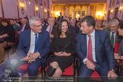 Ausstellungseröffnung - Schloss Esterhazy - Fr 14.10.2016 - Thomas und Andrea STEINER, Stefan OTTRUBAY53