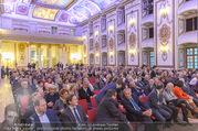 Ausstellungseröffnung - Schloss Esterhazy - Fr 14.10.2016 - Festsaal, Publikum, Haydnsaal54