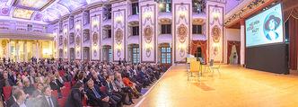 Ausstellungseröffnung - Schloss Esterhazy - Fr 14.10.2016 - Festsaal, Publikum, Haydnsaal55
