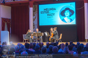 Ausstellungseröffnung - Schloss Esterhazy - Fr 14.10.2016 - 62