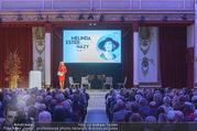 Ausstellungseröffnung - Schloss Esterhazy - Fr 14.10.2016 - 67