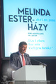 Ausstellungseröffnung - Schloss Esterhazy - Fr 14.10.2016 - Stefan OTTRUBAY76