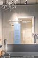 Ausstellungseröffnung - Schloss Esterhazy - Fr 14.10.2016 - 8