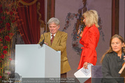 Ausstellungseröffnung - Schloss Esterhazy - Fr 14.10.2016 - Antal FESTETIC, Gabi SCHWARZ94