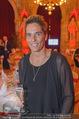 Life goes on Gala - Rathaus - Sa 15.10.2016 - Michaela DORFMEISTER (Portrait)13