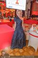 Life goes on Gala - Rathaus - Sa 15.10.2016 - Emese D�RFLER-ANTAL16