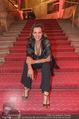 Life goes on Gala - Rathaus - Sa 15.10.2016 - Sabine PETZL3