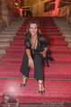 Life goes on Gala - Rathaus - Sa 15.10.2016 - Sabine PETZL4