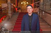 Life goes on Gala - Rathaus - Sa 15.10.2016 - Michael HIRTE8
