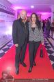 Flair de Parfum - Parkhotel Schönbrunn - Sa 15.10.2016 - Gary LUX mit Freundin Sissi GOTSBACHNER11