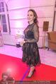 Flair de Parfum - Parkhotel Schönbrunn - Sa 15.10.2016 - Lena HOSCHEK15