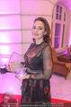 Flair de Parfum - Parkhotel Schönbrunn - Sa 15.10.2016 - Lena HOSCHEK16