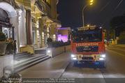 Flair de Parfum - Parkhotel Schönbrunn - Sa 15.10.2016 - Feuerwehr kam nach Fehlalarm wegen Nebelmaschine26