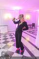 Flair de Parfum - Parkhotel Schönbrunn - Sa 15.10.2016 - Daniela FAAST27