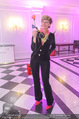 Flair de Parfum - Parkhotel Schönbrunn - Sa 15.10.2016 - Daniela FAAST28