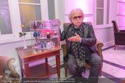 Flair de Parfum - Parkhotel Schönbrunn - Sa 15.10.2016 - Bernhard PAUL32